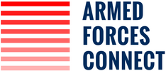 Armed Forces Connect